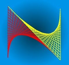 Google Image Result for http://www.k6-geometric-shapes.com/image-files/project.jpg