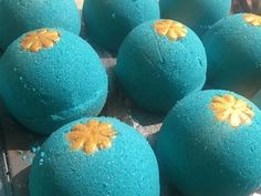 Bath Bomb Recipe From Scratch :: For The Bath & Shower :: Recipes & Tutorials :: Learning Center :: Explore :: Elements Bath and Body Cocoa Butter, Shea Butter, Bath Bomb Molds, Bombe Recipe, Bomb Making, Microwave Bowls, Bath Bomb Recipes, Recipe From Scratch, Fragrance Oil