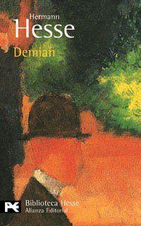 Demian, de Hermann Hesse