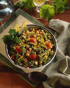 Vegetarian Meal Plans Under 1,500 Calories | LIVESTRONG.COM