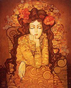 Roza Goneva