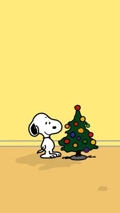 Snoopy Pictures, Snoopy Comics, Snoopy Christmas, Peanuts Gang, Funny Cute, Cute Wallpapers, Iphone Wallpaper, Lettering, Cartoon