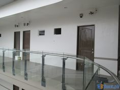 Studio in cebu city, Zapatera, Cebu City, Cebu
