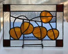 L\'Artisan du vitrail - Atelierd e création et restauration de ...