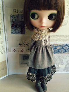 internationaldollhouse.com, houseofdolls2013 on ebay