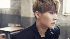 Wallpaper / BTS 방탄소년단 防弾少年団 J-HOPE 제이홉 HoSeok 정호석 호석