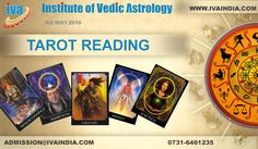 Tarot is otherwise called the pack of playing cards and utilized from the mid fifteenth century in parts of Europe to play a gathering of card recreations, for example, Italian tarocchini and French tarot. Individuals use tarot cards for expectation since the late eighteenth century furthermore known as a device of divination