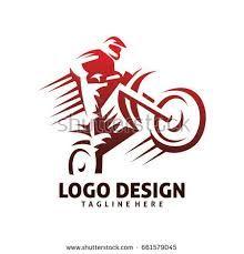 cross motor logo ile ilgili görsel sonucu