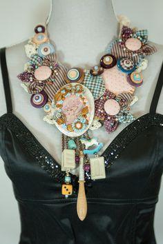 ddb6f6466f0 Vente d accessoires et perles pour loisir créatif. Découvrez notre boutique  rue d Auron à Bourges Bourges) et profitez de nos ateliers créatifs.