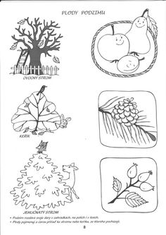Autumn education winter science worksheets for kindergarten free grade language arts plan . Science Worksheets, Kindergarten Worksheets, Autumn Activities For Kids, Autumn Crafts, Video Games For Kids, Language Arts, Coloring Pages, Printables, How To Plan
