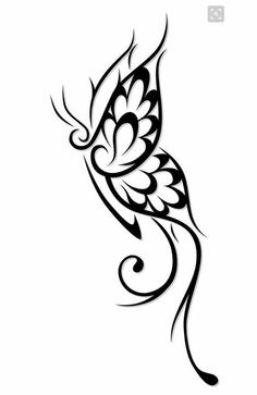 Butterfly Tattoo Cover Up, Butterfly Tattoo Meaning, Butterfly Tattoo Designs, Tattoo Outline, Tattoo Stencils, Name Tattoos, Ancient Symbols, Popular Tattoos, Color Tattoo