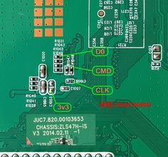 Pin by ccmb cavin on EMMC in 2019 Free Software Download Sites, Sony Led, Tv Panel, Electronic Circuit Projects, Tv Services, Learn Quran, Data Sheets, C2c, Cars