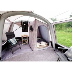 Outdoor Revolution Movelite Cayman Driveaway Awning Or17720 2018 Outdoor Revolution Awnings Outdoor Caravan Awnings Outdoor Gear
