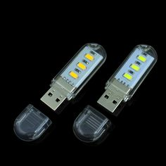 Cheap usb gadget, Buy Quality led usb directly from China light usb Suppliers: FFFAS Mini portable Power saving 5730 LED USB light Table lamp Reading Night light USB Gadgets for Notebook PC laptop power bank Led Smd, Usb Gadgets, Led Licht, Luz Led, Power Led, Work Lights, Notebook Laptop, Lights, Laptops