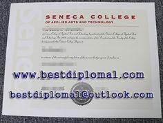 Seneca College fake diploma   http://www.bestdiploma1.com/ Skype: bestdiploma whatsapp:+8615505410027