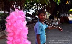 Images Portfolio | Jaspal Khalsa