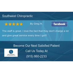 The staff is great. I love the fact that they don't charge a lot and give great service...