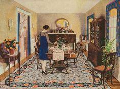 linoleum-rugs-congoleum.jpg (576×430)