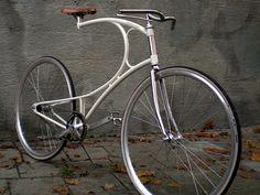 Van Hulsteijn Bicycles