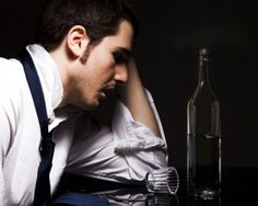 Ugo Ferrando Narconon: La Verità sull'Alcolismo