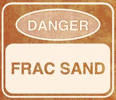 """The New York Times reported that: """"New [OSHA] Rules Would Cut Silica Dust Exposure"""" for workers. http://www.nytimes.com/2013/08/24/business/new-rules-would-cut-silica-dust-exposure.html?_r=0 #fracking #fracsand"""