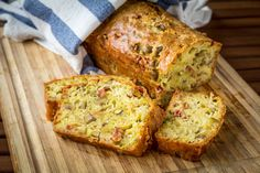 Nadevan kruh