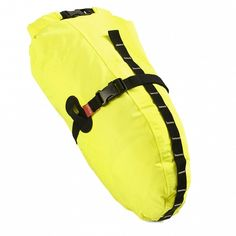 Tapered dry bag - Alpkit