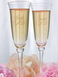 1000 images about copas para bodas on pinterest bodas for Copas de champagne