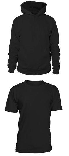 aa06662f Engineering t shirt buy online soudeur sexy t shirt for mechanical engineer  #engineering #shirt