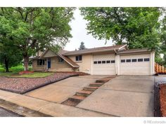 structure - See this home on Redfin! 6559 W 66th Ave, Arvada, CO 80003 #FoundOnRedfin