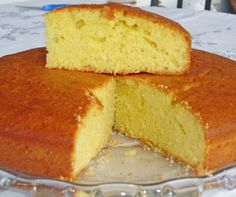 """Learn """"How To"""" Cooking Recipes. Food Cakes, Cupcake Cakes, Spanish Desserts, Spanish Dishes, Pan Dulce, Mexican Food Recipes, Sweet Recipes, Cake Recipes, No Bake Pies"""