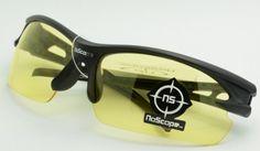 https://www.noscopeglasses.com/demon-glasses/?tracking=nasjayz
