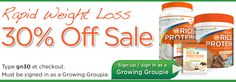 rapid-weght-loss-30% off sale