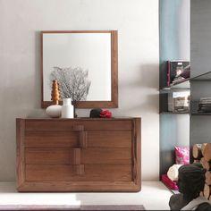 Fasolin Camere Da Letto.29 Fantastiche Immagini Su Camere Da Letto Fasolin Trendy Tree