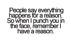 Normal Quotes, Break Up Quotes, Life Quotes Love, True Quotes, Words Quotes, Quotes To Live By, Funny Quotes, Quotes Quotes, Being Mad Quotes