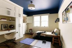 700_remodelista-simo-design-canyon-house-01