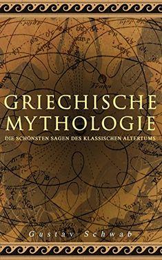 Die 110 besten bilder von griechische mythologie greek mythology monsters und mythological - Griechische wohnideen ...