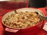 """Apple and Onion Stuffing Muffins (I'm going to try mini muffins next time for a """"not so large"""" serving)"""