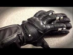 BEARTek Bluetooth Motorcycle Gloves Sign up for the product launch at beartekgloves.com and use promo code FB1308 for free shipping!