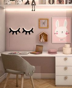 Best Girl Bedroom Ideas 3 Year Old Girl Room Ideas for Small Spaces #GirlsBedroom You wanna try this bedroom idea ? Girls Bedroom, Bedroom Ideas, Girl Room, Balsamic Beef, Advantages Of Watermelon, Kinds Of Salad, Unique Recipes, Eating Plans, Nutritious Meals