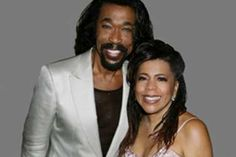 NICKOLAS ASHFORD AND VALERIE SIMPSON ashford+and+simpson | Ashford and Simpson Boolu Tribute Mix (Nick Ashford RIP)
