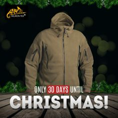 0245653fe6c Classic Helikon Patriot Fleece is one of our bestsellers and indeed a great  gift for anyone