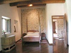 Casa Singerna Tuscany