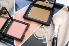 Foxycheeks /// Beauty Favourites Februar 2014