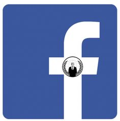 Pirater Un Compte Facebook | Pirater Facebook Gratuitement 2014