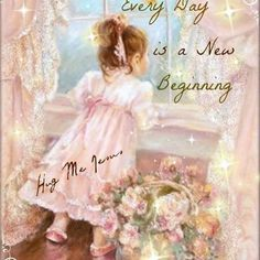 His mercies are new each morning lamentations 3:23  today is a new day  let's make the most of it  #princessbygrace #daughteroftheking #forsuchatimeasthis #heavenlyeverafter #happilyeverafter