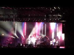 Black Dog - Jason Bonham's Led Zeppelin Experience (JBLZE) #JasonBonhamsLedZeppelinExperience #JBLZE #LedZeppelinExperience #JasonBonham #BlackDog #JamesDylan #DorianHeartsong #TonyCatania #LedZeppelin #LedZep #Zep #Zeppelin #Bonzo #JohnBonham #JohnHenryBonham #JamesNorthernVA