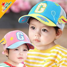 7c4e31b4b8d New Summer Sun Hat for Baby Girl Newborn Photography Props Hats for Boys  Accessories Kids Bonnet Photo Props Caps Baseball Cap-in Hats   Caps from  Mother ...