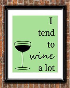 @April Hadnot, @Tess Yadav and @Tabetha Webb... Now I need this!
