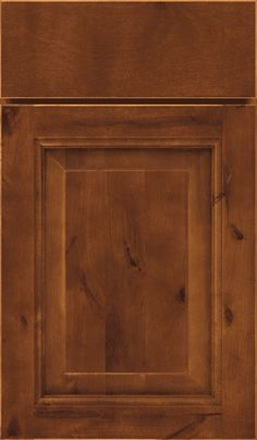 Dryden Raised Panel Cabinet Doors Are Available In Rustic Birch Wood With  Seven Different Finishes   Only From Aristokraft Cabinetry.